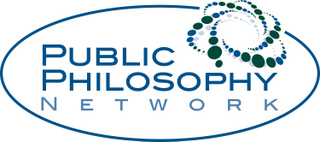 MSU to Host the Public Philosophy Network's Conference
