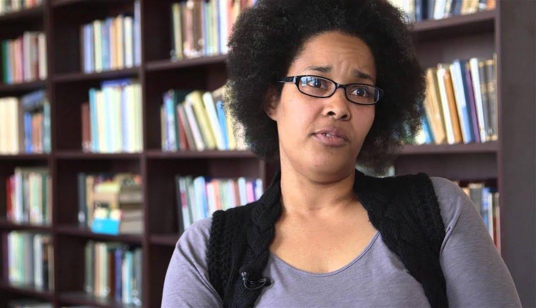 Advancing Diversity in Philosophy