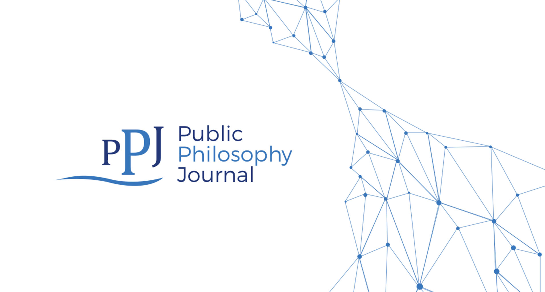 Public Philosophy Journal Publishes First Issue